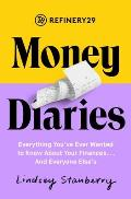 Refinery29 Money Diaries Everything Youve Ever Wanted To Know About Your Finances & Everyone Elses