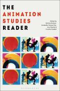 Animation Studies Reader