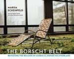 Borscht Belt Revisiting the Remains of Americas Jewish Vacationland