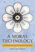 Moral Technology: Electrification as Political Ritual in New Delhi