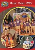 Vacation Bible School (Vbs) 2018 Rolling River Rampage Music Video DVD: Experience the Ride of a Lifetime with God!