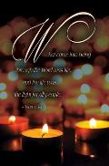 What Came Candlelighting Christmas Bulletin (Pkg of 50)