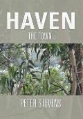 Haven: The Town