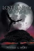 The Lost Land of Loradil