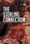 The Sterling Connection
