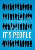 It's People