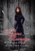 The Lions Revenge: The Scarlet Lioness Trilogy
