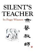 Silent's Teacher