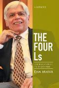 The Four Ls: A Memoir