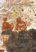 The Priscilla Revelation and the Discovery of the Apple Constellation