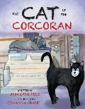The Cat at the Corcoran
