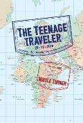 The Teenage Traveller