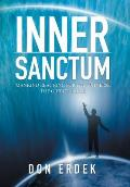 Inner Sanctum: Mankind Reaching for the Universe the Gift of Three