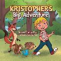 Kristopher's Big Adventure