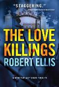 The Love Killings