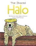 The Shared Halo