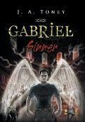 Gabriel: Sinner