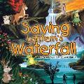 Saving Lantern's Waterfall