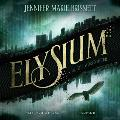 Elysium: Or, the World After