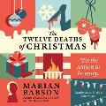 The Twelve Deaths of Christmas