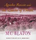 Agatha Raisin & the Quiche of Death