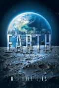 Foundation Earth