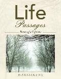 Life Passages: Poems of a Lifetime
