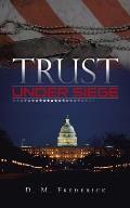 Trust Under Siege