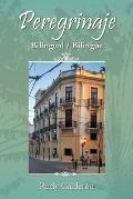 Peregrinaje: Bilingual (Biling?e)