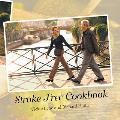 Stroke Free Cookbook