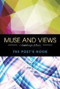 Muse and Views: A Kaleidoscope of Poetry