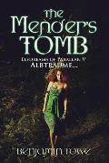 The Mender's Tomb: Elfdreams of Parallan V: Albtr?ume...