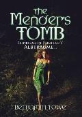 The Mender's Tomb: Elfdreams of Parallan V: Albtr?ume...