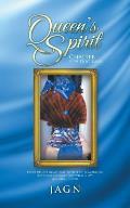 Queen's Spirit: Chatter in the Doorway