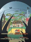 Sock City: Missing Town - Missing Things