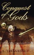 Conquest of Gods
