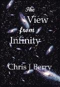 The View from Infinity