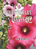 Evolutionary Essays 02