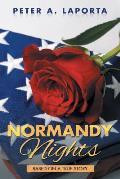 Normandy Nights