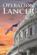 Operation: Lancer