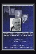 Evangelical Bible Doctrine: Articles in Honor of Dr. Mal Couch