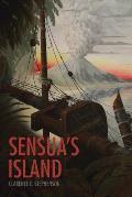 Sensua's Island: An Historical Fantasy