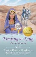 Finding the King: The Story of Joanna