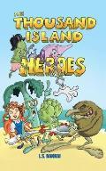 The Thousand Island Heroes