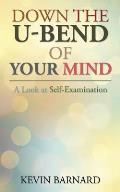 Down the U-Bend of Your Mind: A Look at Self-Examination