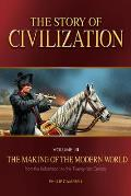 Story of Civilization