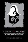 La Vida Detr?s del H?bito: Un Acercamiento a la Vida Conventual Femenina En M?xico a Partir del Concilio Vaticano