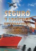 Seguro y Logistica Internacional.