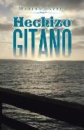 Hechizo Gitano