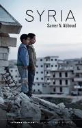 Syria: Hot Spots in Global Politics
